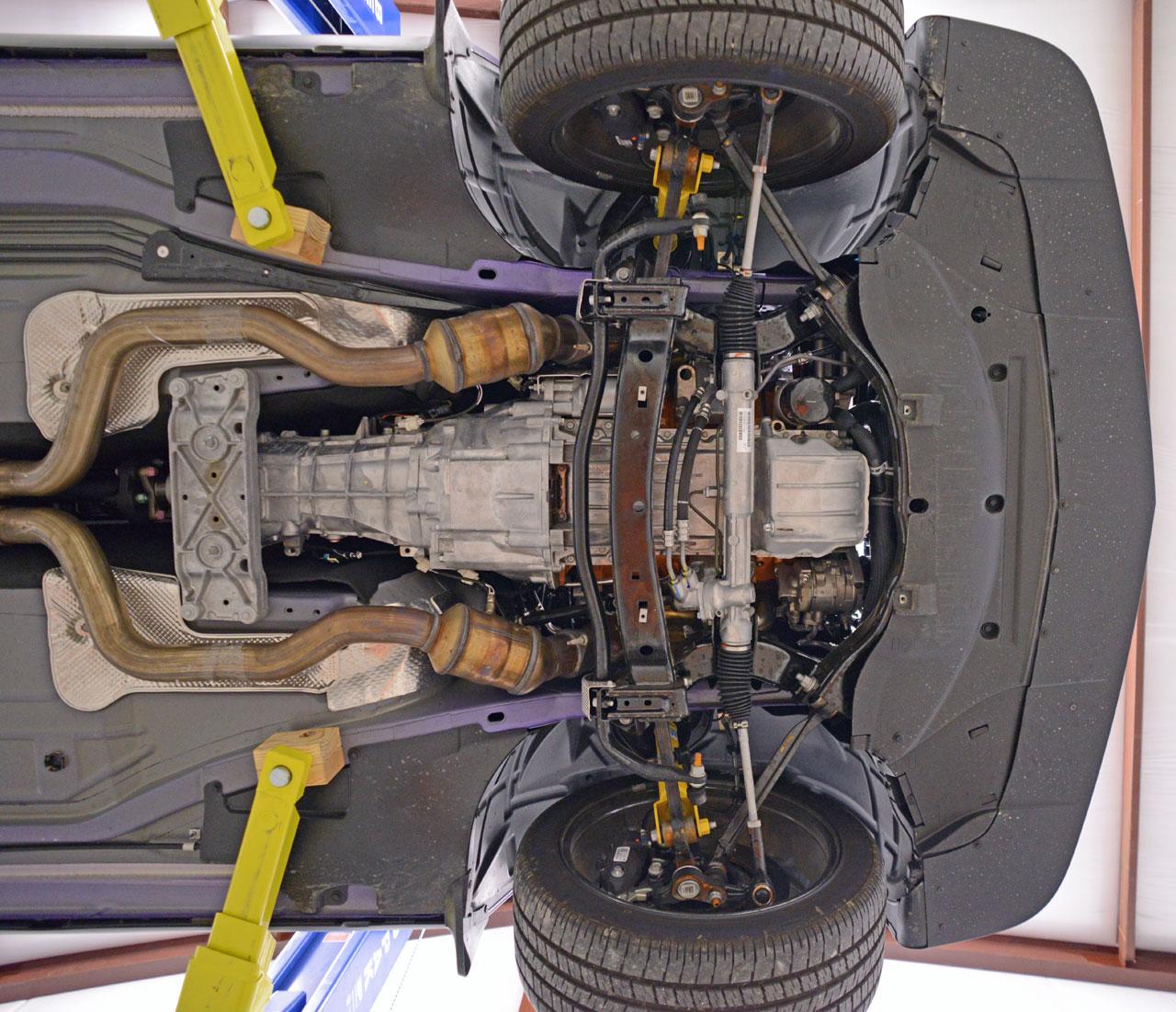 Hemi O on Dodge Hemi 5 7 Engine Diagram